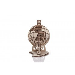 mr playwood 10007 globe, tridipuz.fr