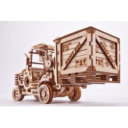 wood trick chariot élévateur | tridipuz.fr