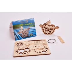 jouet en bois, woodik, wood trick, woodtrick, puzzle en bois, tridipuz.fr