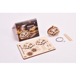 wood trick, woodik, woodtrick, puzzle en bois, jeux de construction