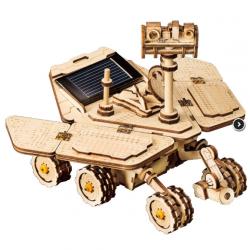 Robotime LS 503 ,Tridipuz.fr, maquette espace, jeu de construction