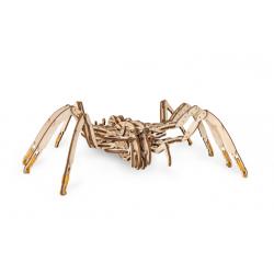 Araignée mécanique Eco Wood...