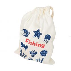 jeu de voyage , pêche à la ligne Legler Small Foot 11366, tridipuz.fr