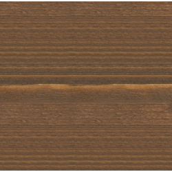 Brou de noix, pour maquettes en bois Colles, teintures, peintures