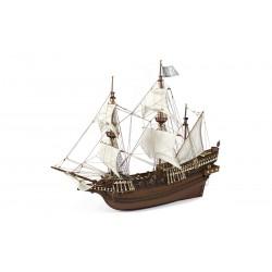 OCCRE Maquette de Galion, le Bucaneer, Occre 12002 Maquettes en bois