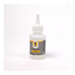 Artesania Latina Kit colle instantanée cyanoacrylate 50 gr et activateur 200 ml OUTILLAGE ET ACCESSOIRES