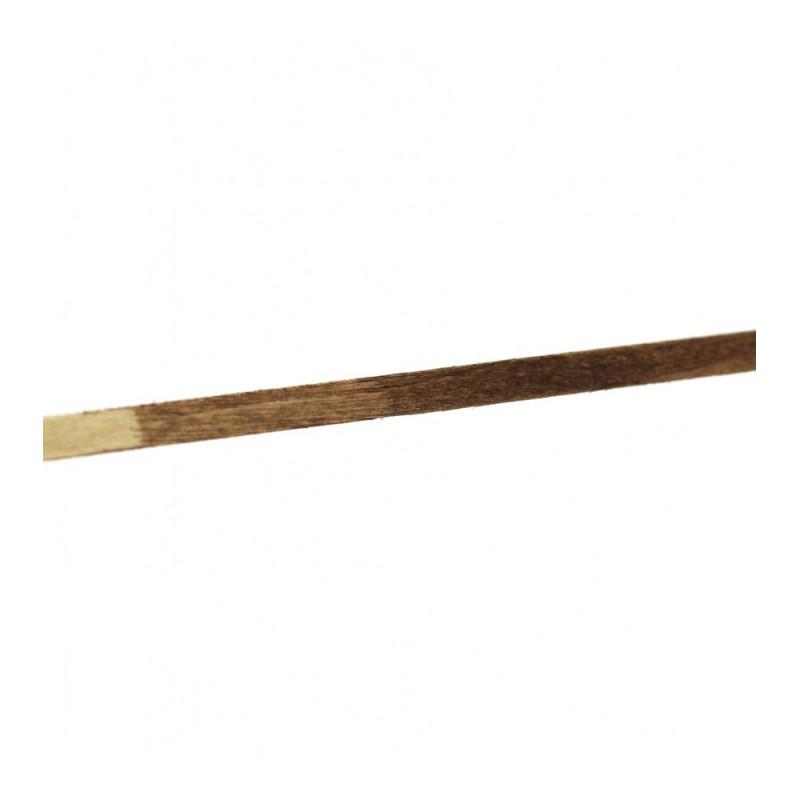 Teinture pour bois, sapelli, 125 ml