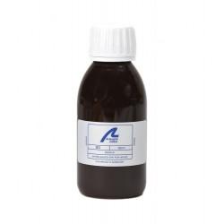 Artesania Latina Teinture pour bois, sapelli, 125 ml Colles, teintures, peintures