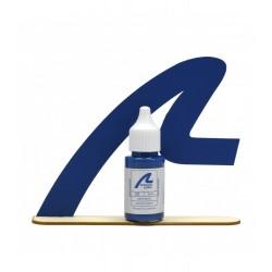 Artesania Latina Peinture acrylique bleu marine, 20 ml Colles, teintures, peintures
