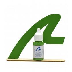 Artesania Latina Peinture acrylique, vert vif, 20 ml Accueil