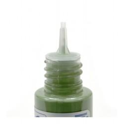 Artesania Latina Peinture à l'eau 20 ml - Vert FS34226 OUTILLAGE ET ACCESSOIRES