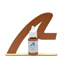 Artesania Latina Peinture acrylique , cuivre, 20 ml OUTILLAGE ET ACCESSOIRES