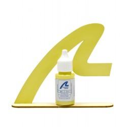 Artesania Latina Peinture, jaune glace, 20 ml OUTILLAGE ET ACCESSOIRES