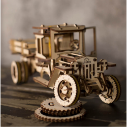 ugears disponoble sur https://tridipuz.fr