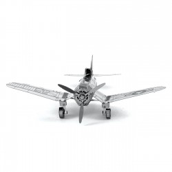 airplane models kits, F4U Corsair....