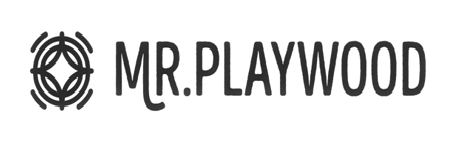 mr Play Wood