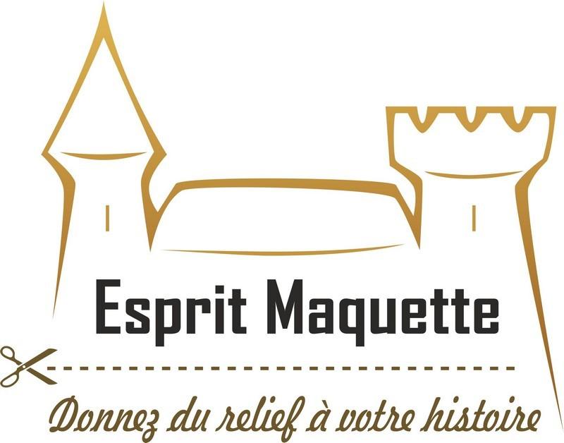 Esprit Maquette