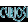 Curiosi